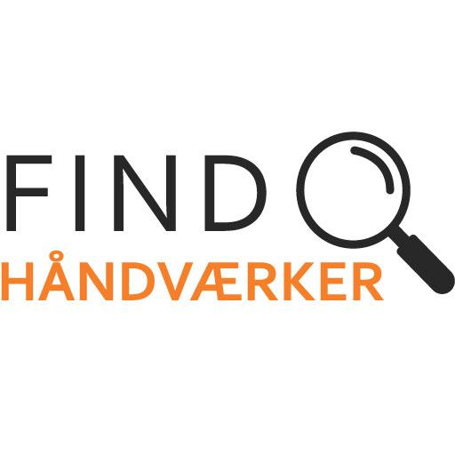Find Håndværker